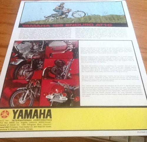 VINTAGE-YAMAHA-125-AT1-C-SALES-BROCHURE