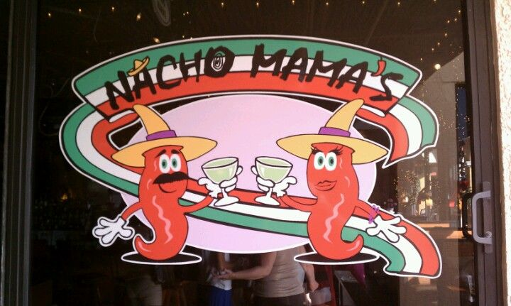 Best Mexican Food In Marco Island Fl