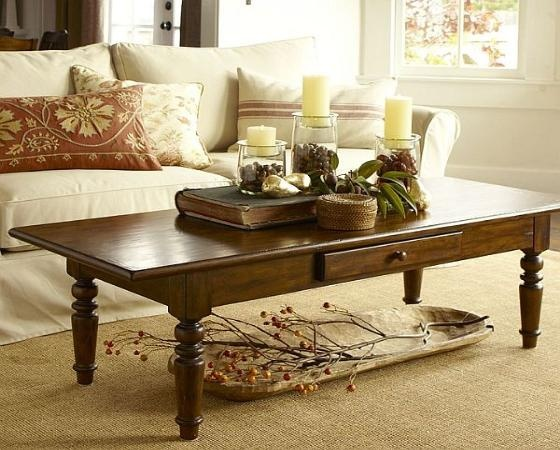 ... uploads 2011 12 how to decorate your coffee table at christmas 1 jpg