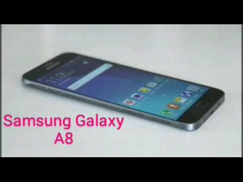 Samsung Galaxy A8 | Samsung Galaxy A8 Mobile Full Details ( 2017) Reviews   Samsung Galaxy A8 | Samsung Galaxy A8 Mobile Full Details (2017) Reviews  Screen Size 5.70-inch Resolution 1080x1920 pixels Storage 32GB Processor 1.8GHz octa-core RAM 2GB Rear Camera 16-megapixel Front Camera 5-megapixel OS Android 5.1.1 Battery Capacity 3050mAh Capacity 3300mAh xiaomi redmi 3 redmi xiaomi redmi 3 review indonesia android redmi 2 andro4all smartphone scratch test ram stupidmadworld cpu gpu…