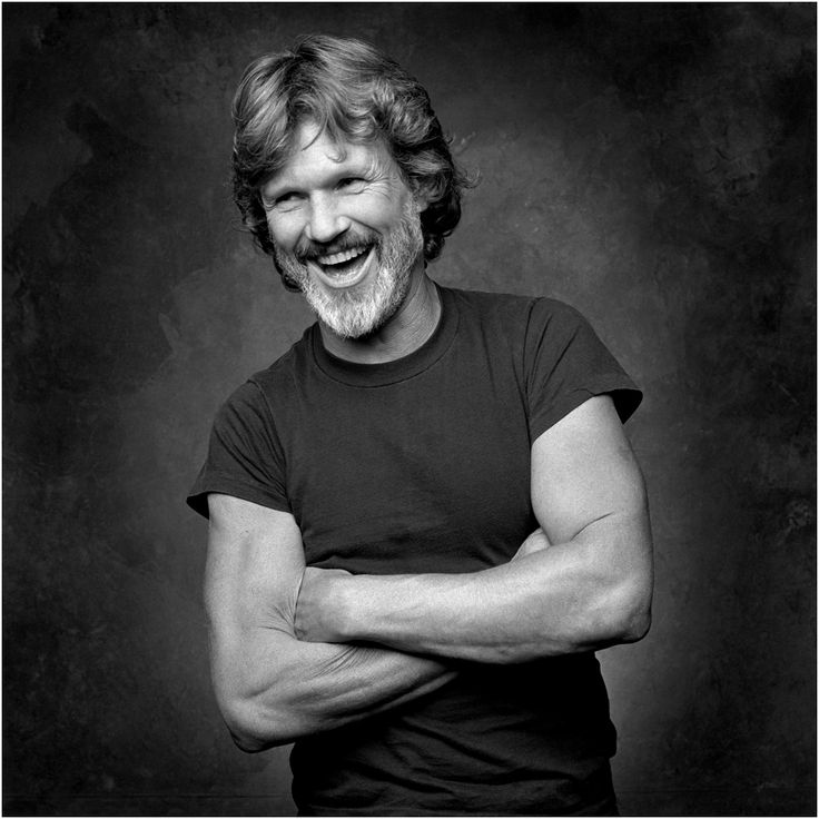 an underappreciated songwriter legend..............(kris kristofferson)