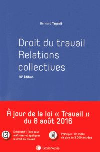 Salle Lecture - KCI 3399 TEY - BU Tertiales http://195.221.187.151/search*frf/i?SEARCH= 9782711024452&searchscope=1&sortdropdown=-