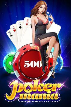 Poker mania apk mod download free for android. It is a Poker mania apk file and you can install it on your android phone via free download from this page,where you can also download Poker mania apk+data,obb free for your mobile,Download the latest version game of Poker mania for your android smartphone. Poker mania playstore