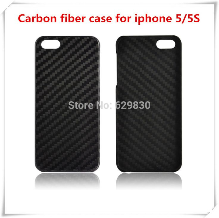 carbon fiber iphone 5 case 1569 best images about phone on samsung 1680