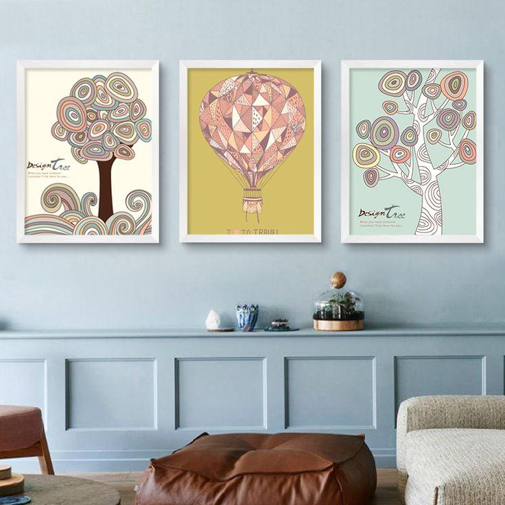 1000 ideas about la pared del rbol en pinterest for Proveedores decoracion hogar