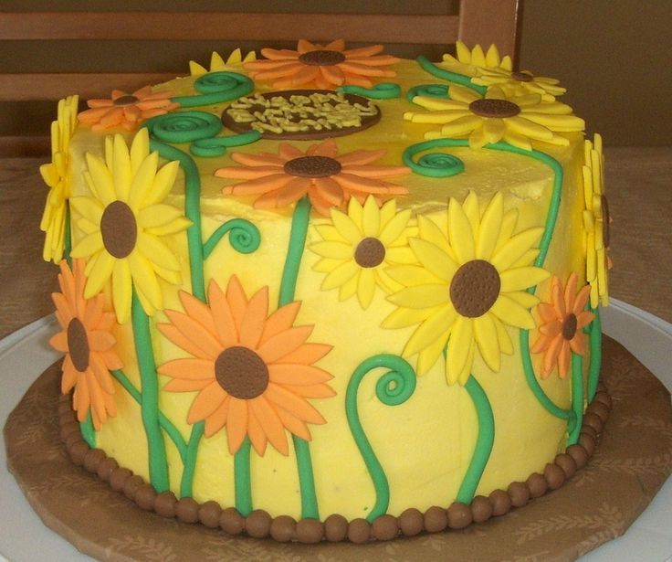 """1202 Best Images About Like """"WOW"""" Cakes On Pinterest"""