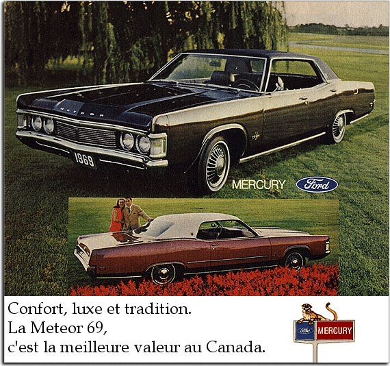 152 best mercury auto johnny images on pinterest mercury auto rh pinterest com Mercury VEHICLES Discontinued Mercury Mountaineer