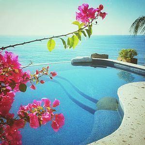 Villa vacation rental in San Francisco (San Pancho) from VRBO.com! #vacation #rental #travel #vrbo