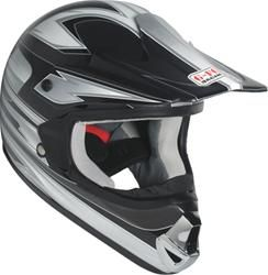 Youth Motocross Helmets for 40