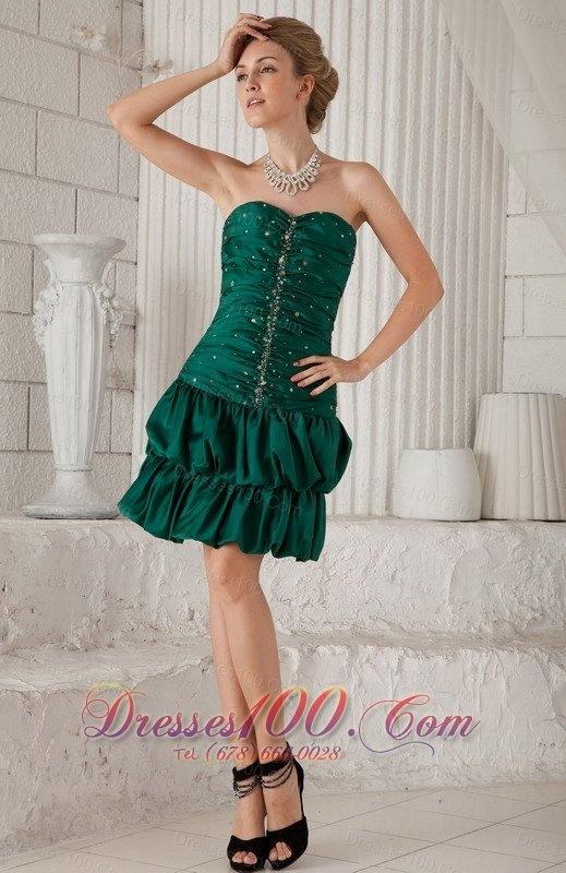 prom dresses las vegas stores
