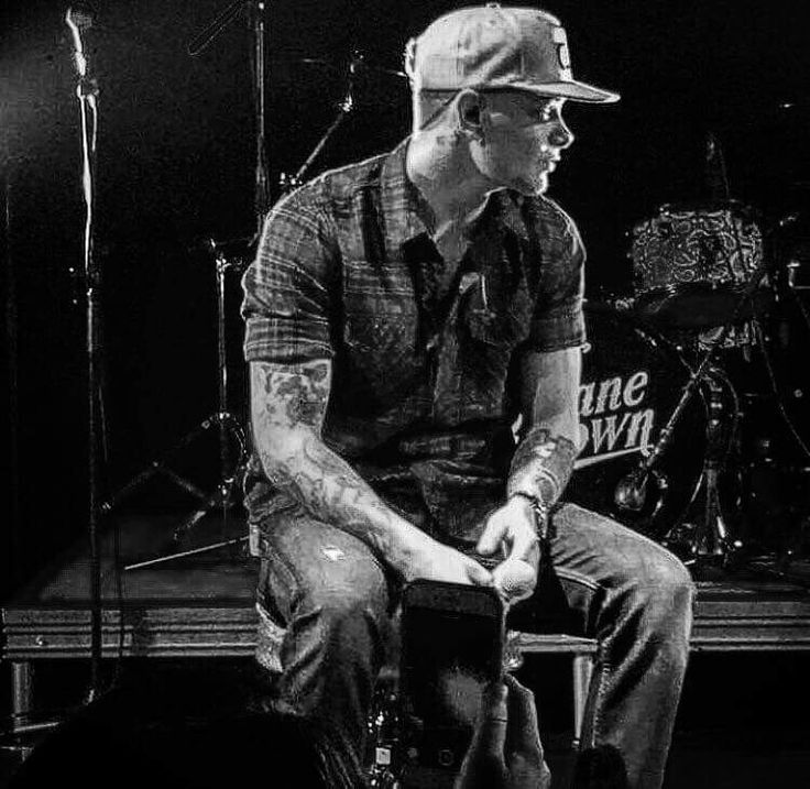 Kane Brown Deluxe Edition Kane Brown: 1000+ Images About Kane On Pinterest