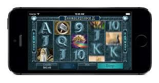 iPhone slots games that suit them best. Seasoned purists may prefer classic three-reel fruit machines, while newer enthusiasts may choose. Pokies iphone is very fast and easy to play games anytime.  #pokiesiphone   https://pokiesonlineaustralia.net.au/iphone/