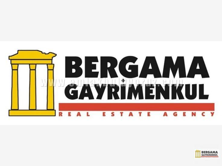 izmir Bergama kadıköy de satılık büyük bahçeli bakımlı oturulabilir durumda Kadıköy-Bergama Satılık Köy Evi
