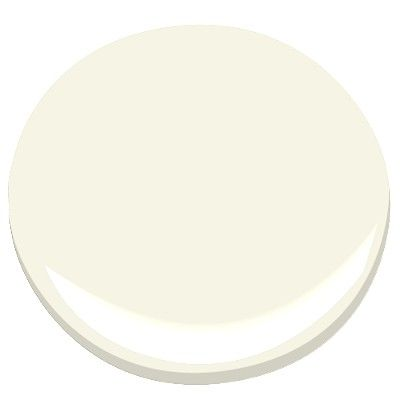 WHITE CHOCOLATE - did you know that white chocolate is not even a chocolate? It has to contain cocoa power to quality and white chocolate does not. It's an imposture!  For more tips and information on color please visit my website at: http://decoratingbydonna.com