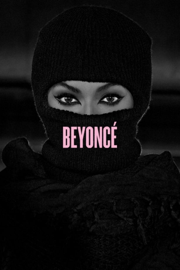 Why Beyonce's New Album is the Best Thing That's Ever Happened to Us