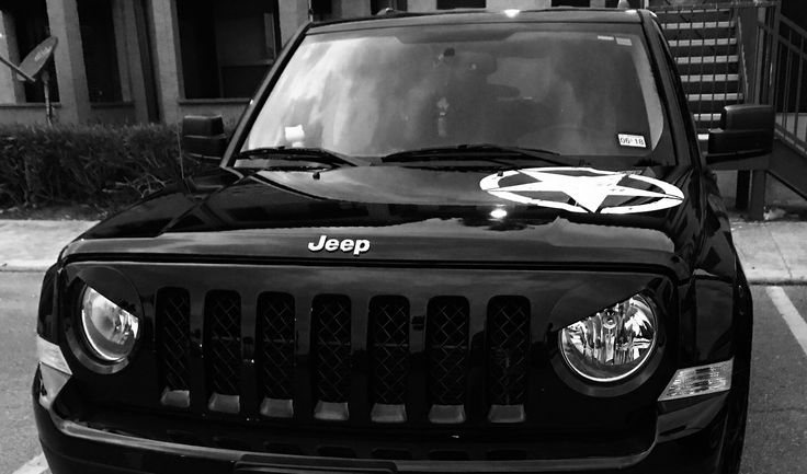 patriot on pinterest 2014 jeep patriot jeep patriot accessories and. Cars Review. Best American Auto & Cars Review