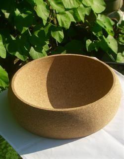 innova Shop - kork skål