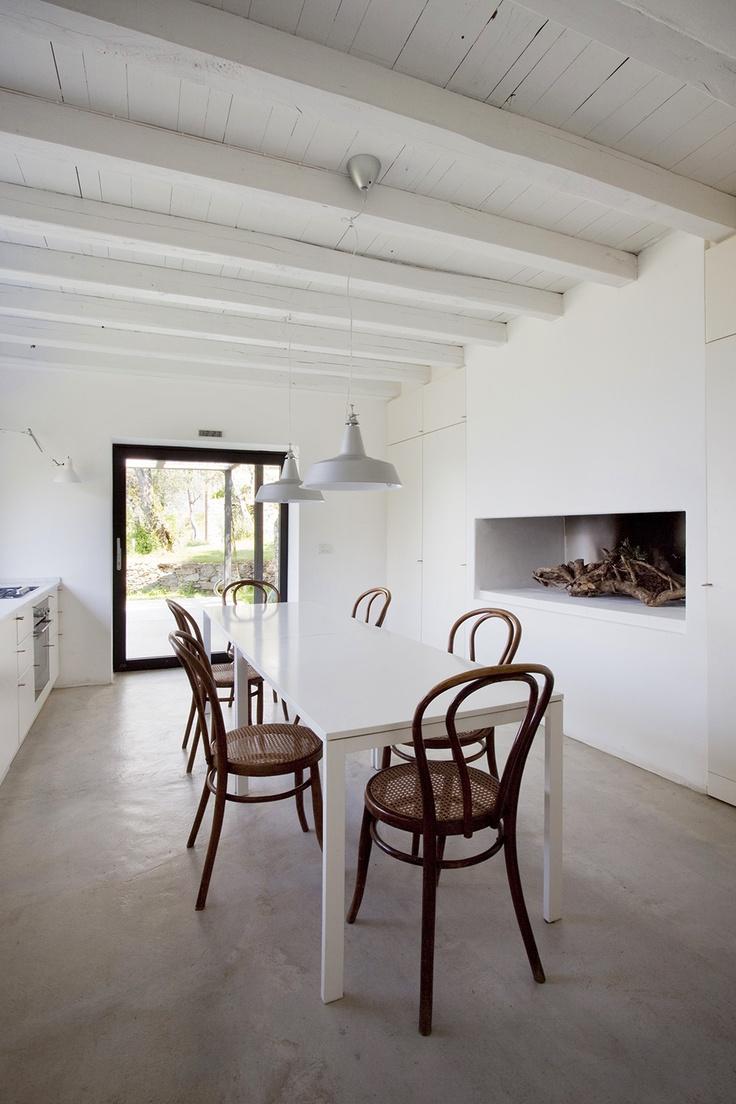 17 best Cinque Terre images on Pinterest | Cinque terre, Italia and ...