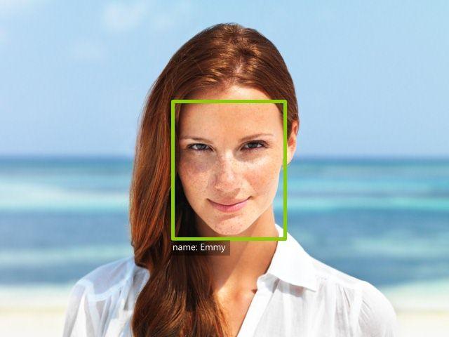 facerecognition.jpg (640×480)