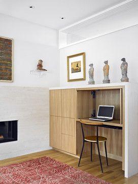 Best 25+ Hidden Desk Ideas On Pinterest | Study Furniture Inspiration,  Murphy Desk And Diy Murphy Bed