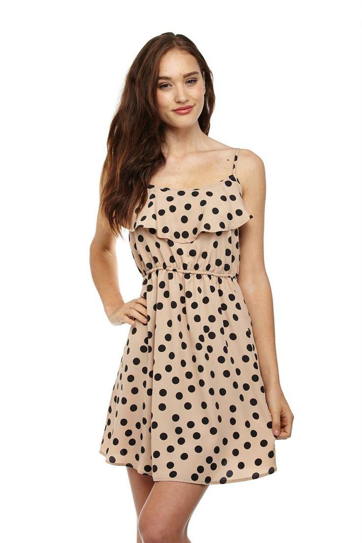 jenny dress 2 | Cotton On