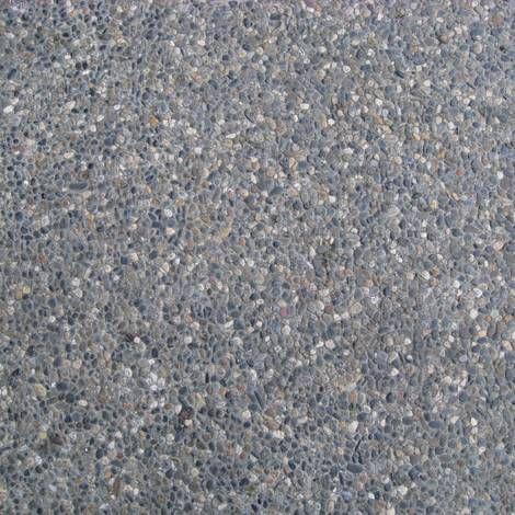 steinteppich verlegen wohnen   steinteppich