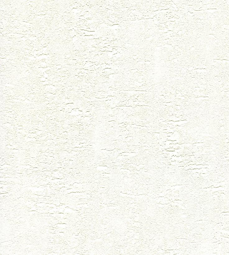 Wallcovering_(모던회벽) F8170-1