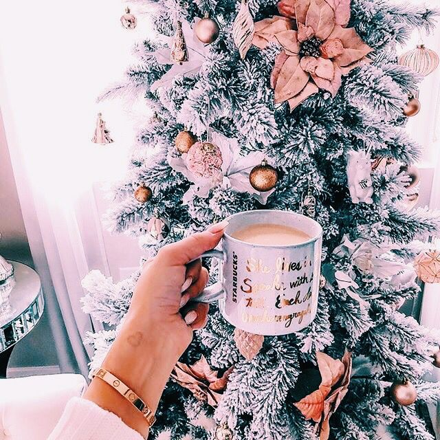 Merry Christmas Have A Good Cup Of Tea Or Coffee Christmas Coffee Coffee Icon Holiday Coffee