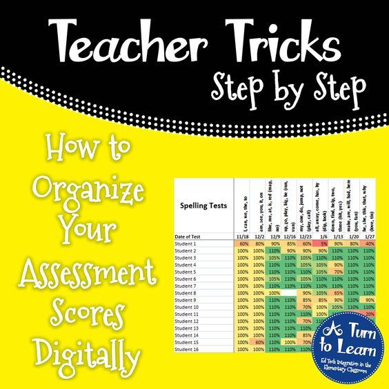 Best  Grade Book Template Ideas On   Lesson Plan