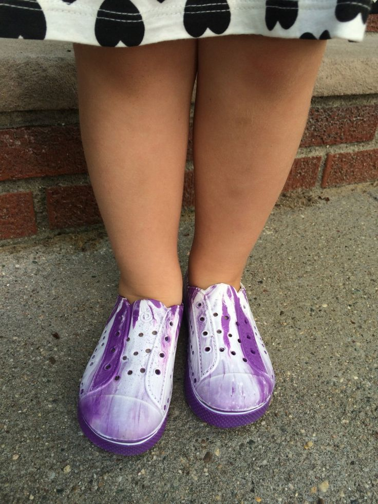 Water Shoes for Kids #kids #watershoes