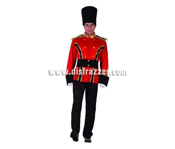 traje tipico de rusia para hombre - Buscar con Google