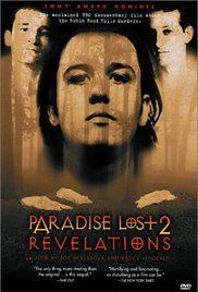 Paradise Lost 2: Revelations (TV Movie 2000) - IMDb