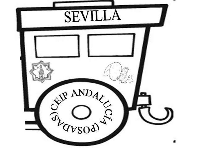 DÍA DE ANDALUCÍA 053.jpg