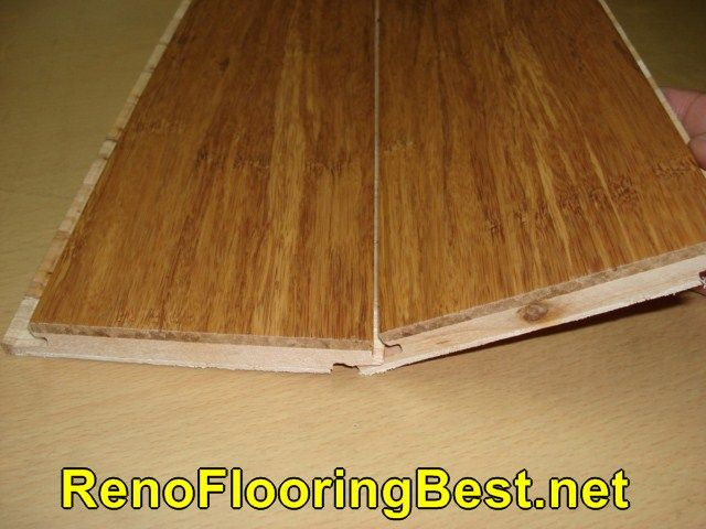 cool info on bamboo flooring reviews pros and cons