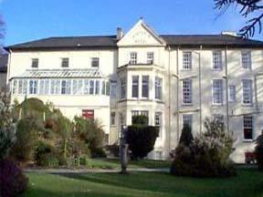 Welcome The Royal Victoria Hotel Snowdonia To Our Site Weddingvenue Caernarfon Gwynedd Wedding Venues