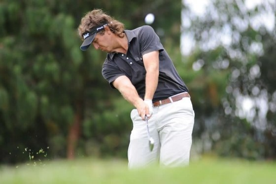 O'curry wins Latinoamerica event in Colombia ~ Good Morning Colombia news