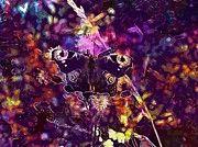 "New artwork for sale! - "" Insect Butterfly Peacock Butterfly  by PixBreak Art "" - http://ift.tt/2vIAdSa"