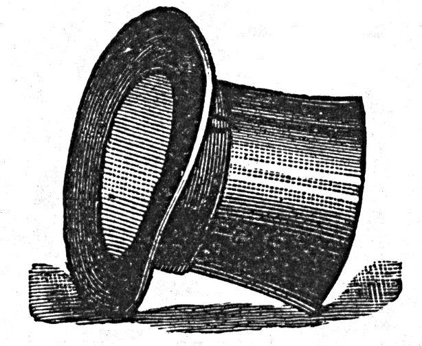 hat.jpg (614×504)