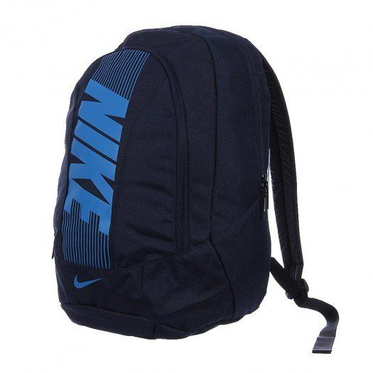 29 best images about mochilas on pinterest oakley real - Nike espana oficinas ...