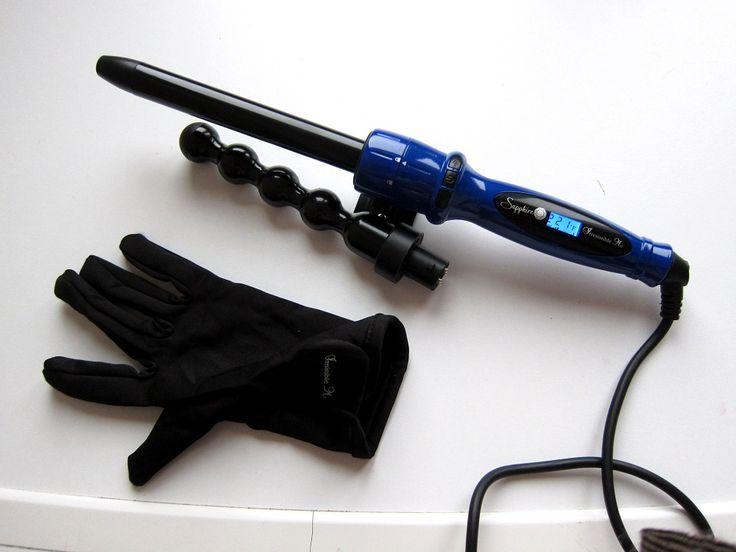Sapphire: la piastra per i capelli ricci di Irresistible Me!  http://www.agoprime.it/sapphire-la-piastra-per-i-capelli-ricci-di-irresistible-me/