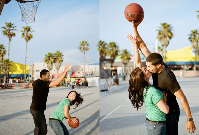 repinning again, just because I LOVE these pictures so very much :) One day....