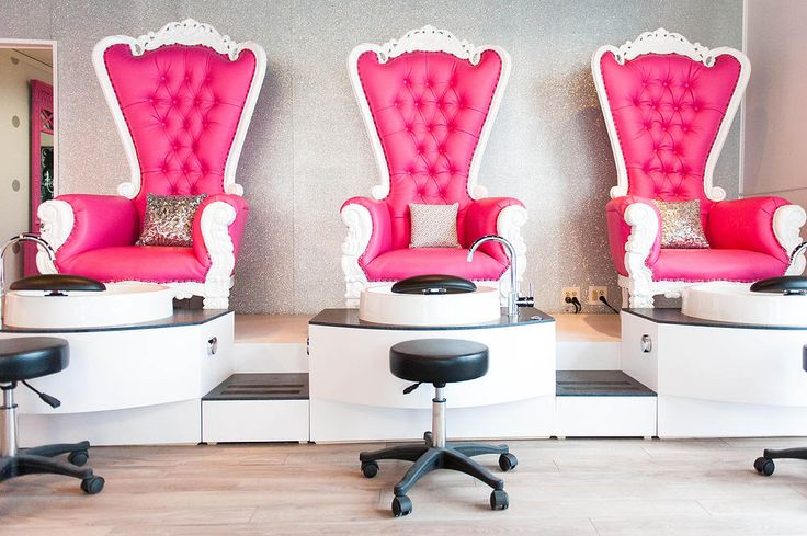 Dallas Beauty Lounge   Beauty Salon   Pittsburgh
