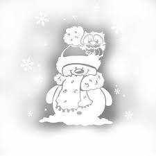 Картинки по запросу картинка для вырезания обрамление из снежинок