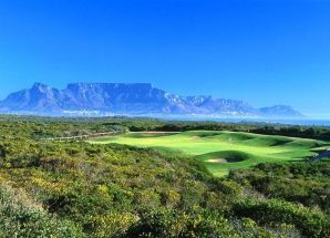 GolfTeeTimes.co.za - Great golf tee time booking engine.  Courses available in Cape Town Surrounds, Garden Route, Natal, Highveld.  No booking fees. #golf #tee #time #bookings