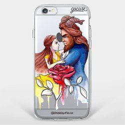 True Love Phone Case