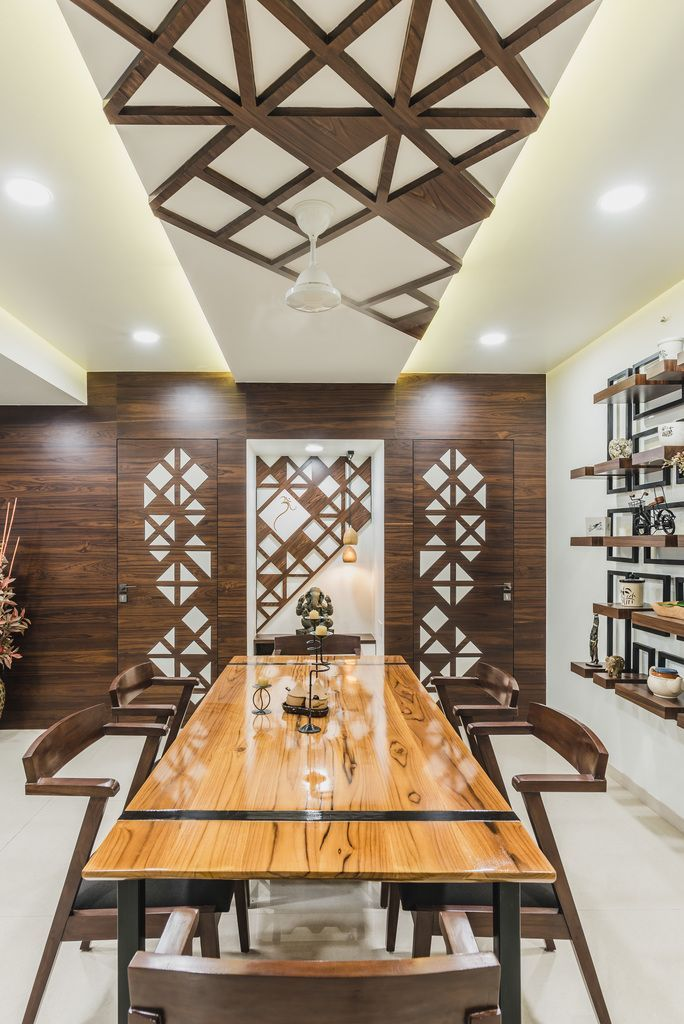 50 Stunning Wood Ceiling Design Ideas To Spice Up Your Living Room In 2020 Ceiling Design Living Room Wooden Ceiling Design Ceiling Design Modern #wooden #ceiling #living #room