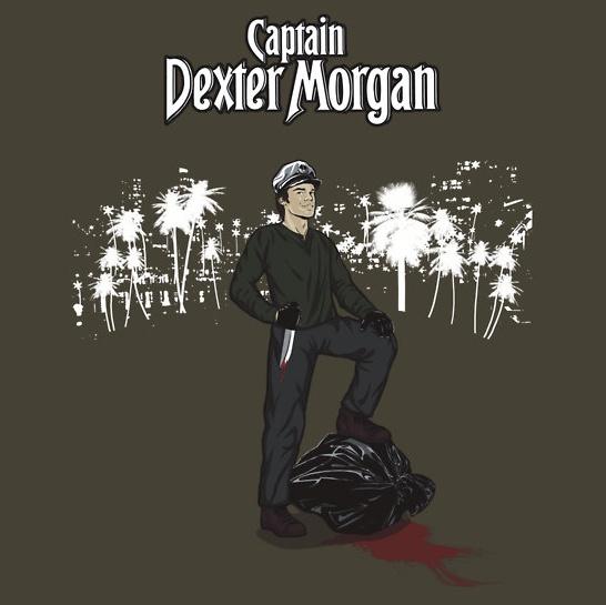 Captain Morgan Quotes. QuotesGram