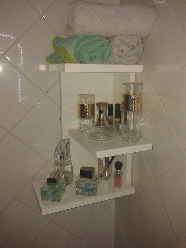 Mejores 71 imágenes de Muebles de Madera en Pinterest | Carpintería ...