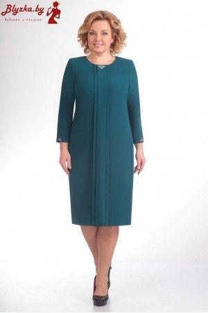 Платье женское Eg-01-440
