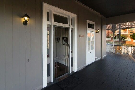 classic entrance door design  | Exotic Entrance Doors